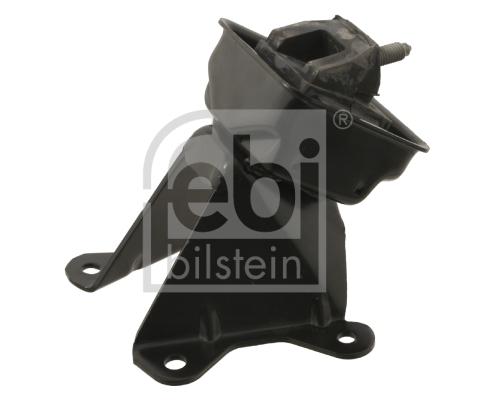 Moottorikiinnike FEBI BILSTEIN 30094