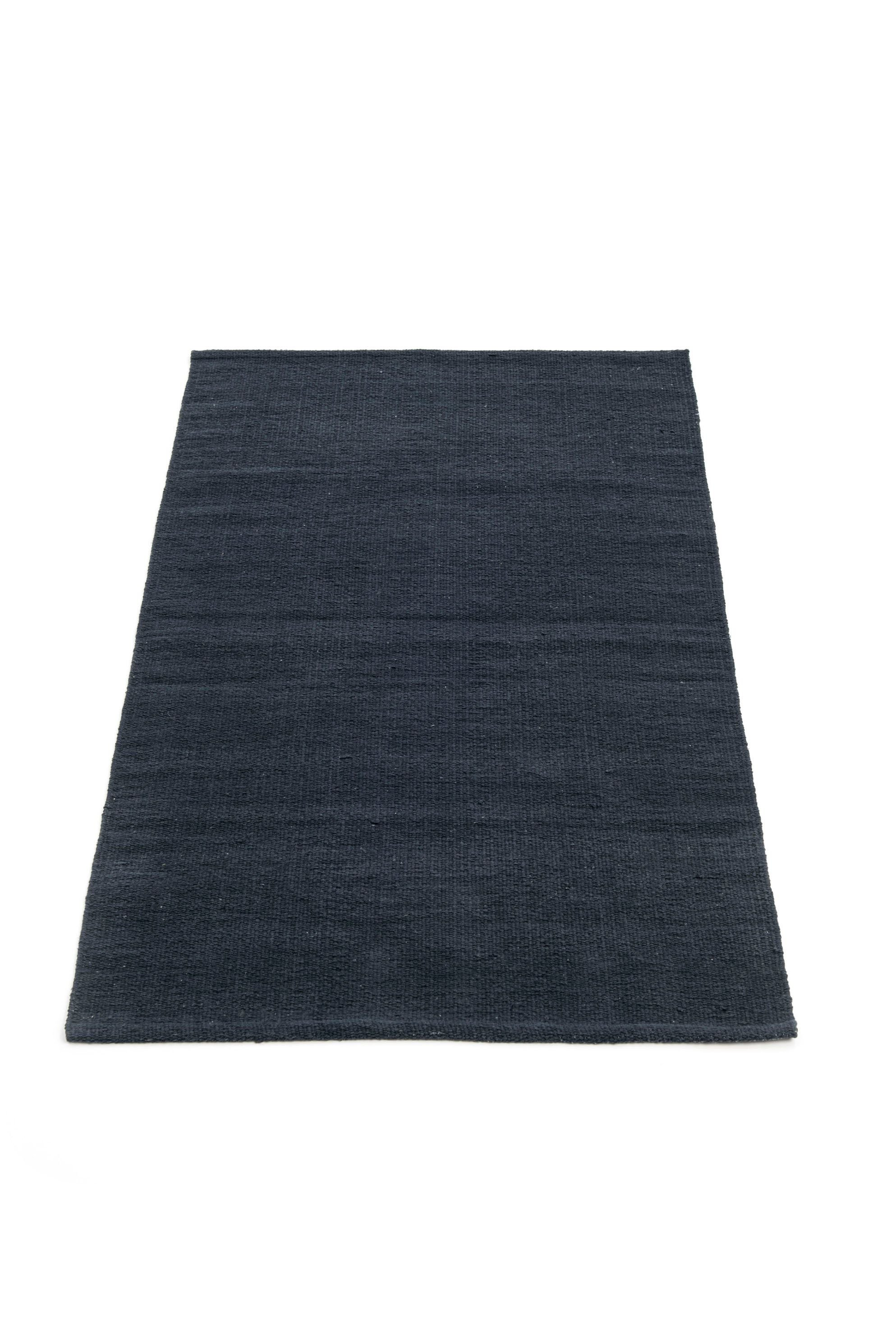 Smallstuff - Carpet Runner 70x125 cm - Navy