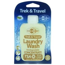 Sea To Summit Soap Liquid Laundry Wash 89ml