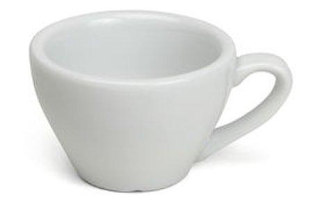 Classic Espressokopp 8 cl