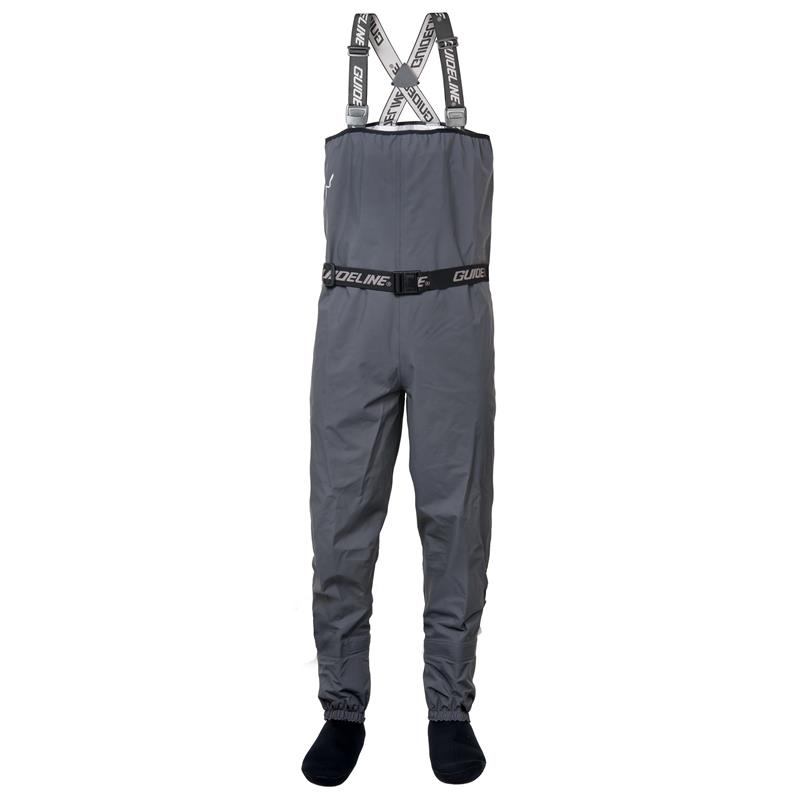 Guideline Kaitum Wader XXL Charcoal