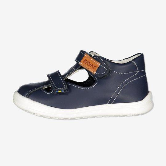 Sandal Kavat Trona XC blå