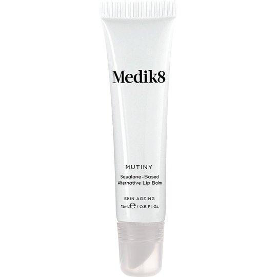 Mutiny, 15 ml Medik8 Huulten hoito