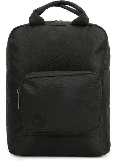 Mi-Pac Tote Backpack Decon Classic Ryggsekk, Black