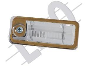Rekisterivalo, Molemminpuolin, AUDI A6 Avant, 4B9943021