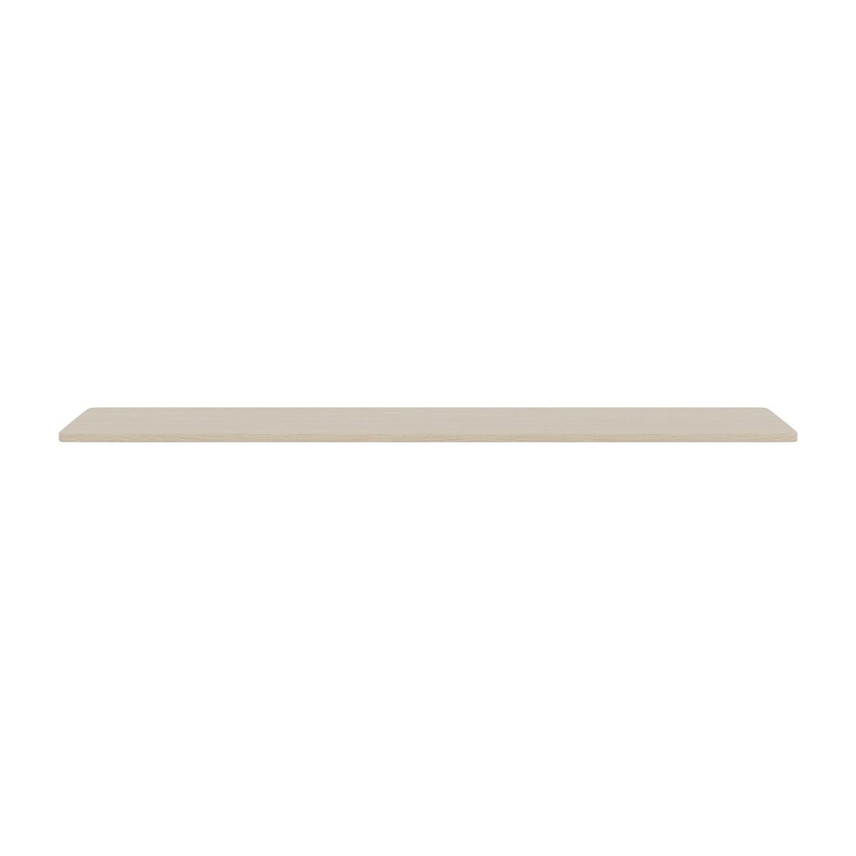 Montana Hylla Wire 68,2x18,8cm White Oak