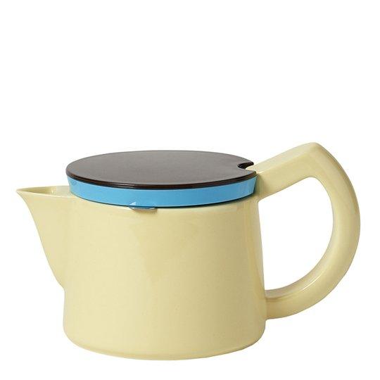 Hay - Kaffekanna S 0,45 L Ljusgul