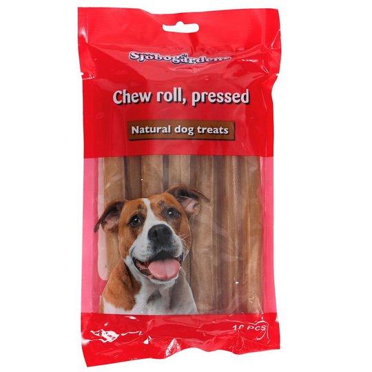 Purutikut Koirille 10kpl - 32% alennus