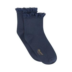 Bonpoint Plain socks 32/35 (UK 13/2.5 - US 1/3.5)