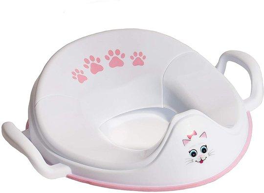 My Carry Potty Toalettsete Cat