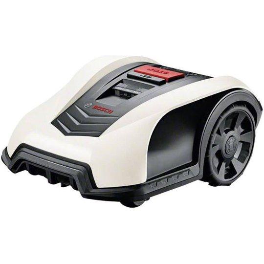 Bosch DIY F016800559 Ulkokuori malliin Indego 350/400 valkoinen