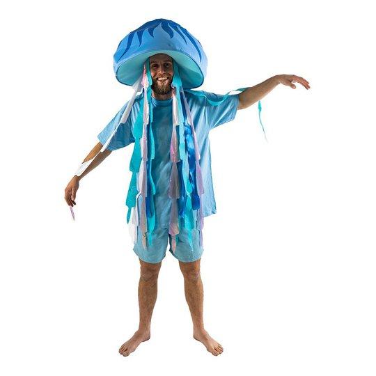Manet Hatt - One size