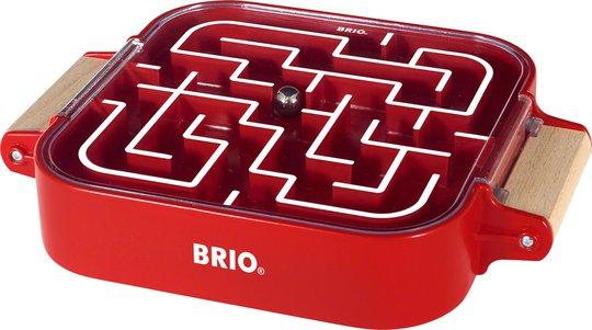 BRIO 34100 Min Første Labyrint
