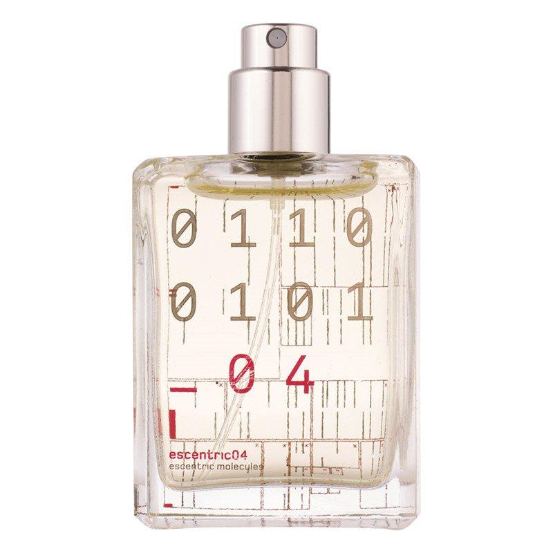Escentric Molecules - Escentric 04 EDT 30 ml - Refill