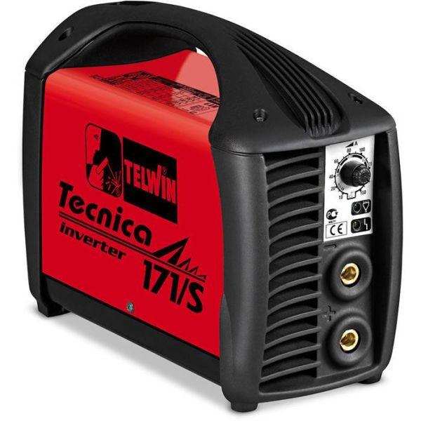 Telwin Tecnica 171/S Hitsauskone