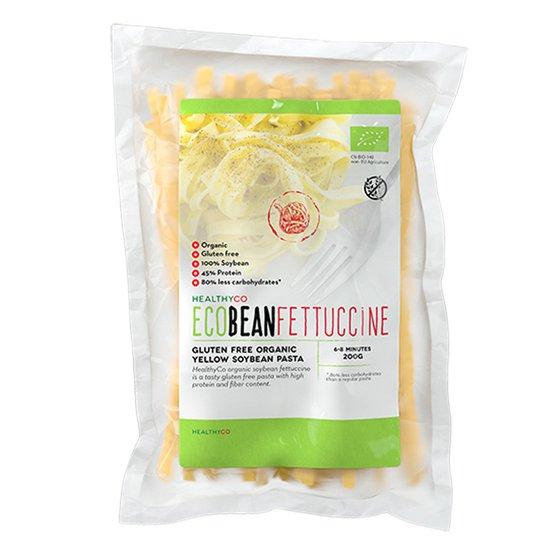 Luomu Pasta 200g - 67% alennus