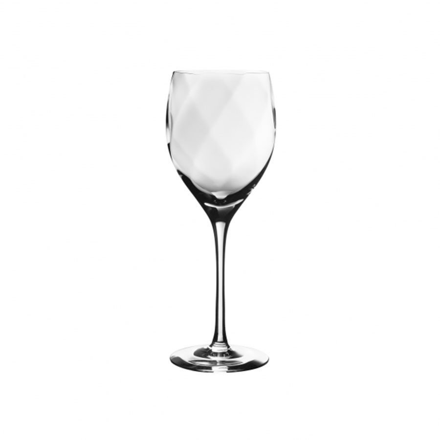 Orrefors Kosta Boda Chateau Vin 25cl
