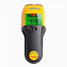 MULTIDETEKTOR HD900C ONESTEP ZIRCON