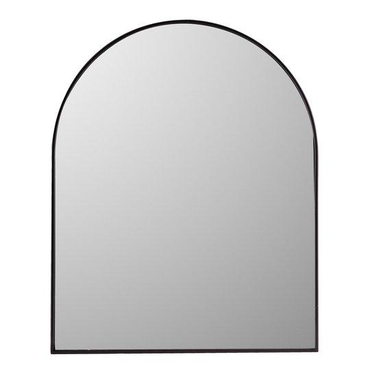 Speil Aluna 50cm