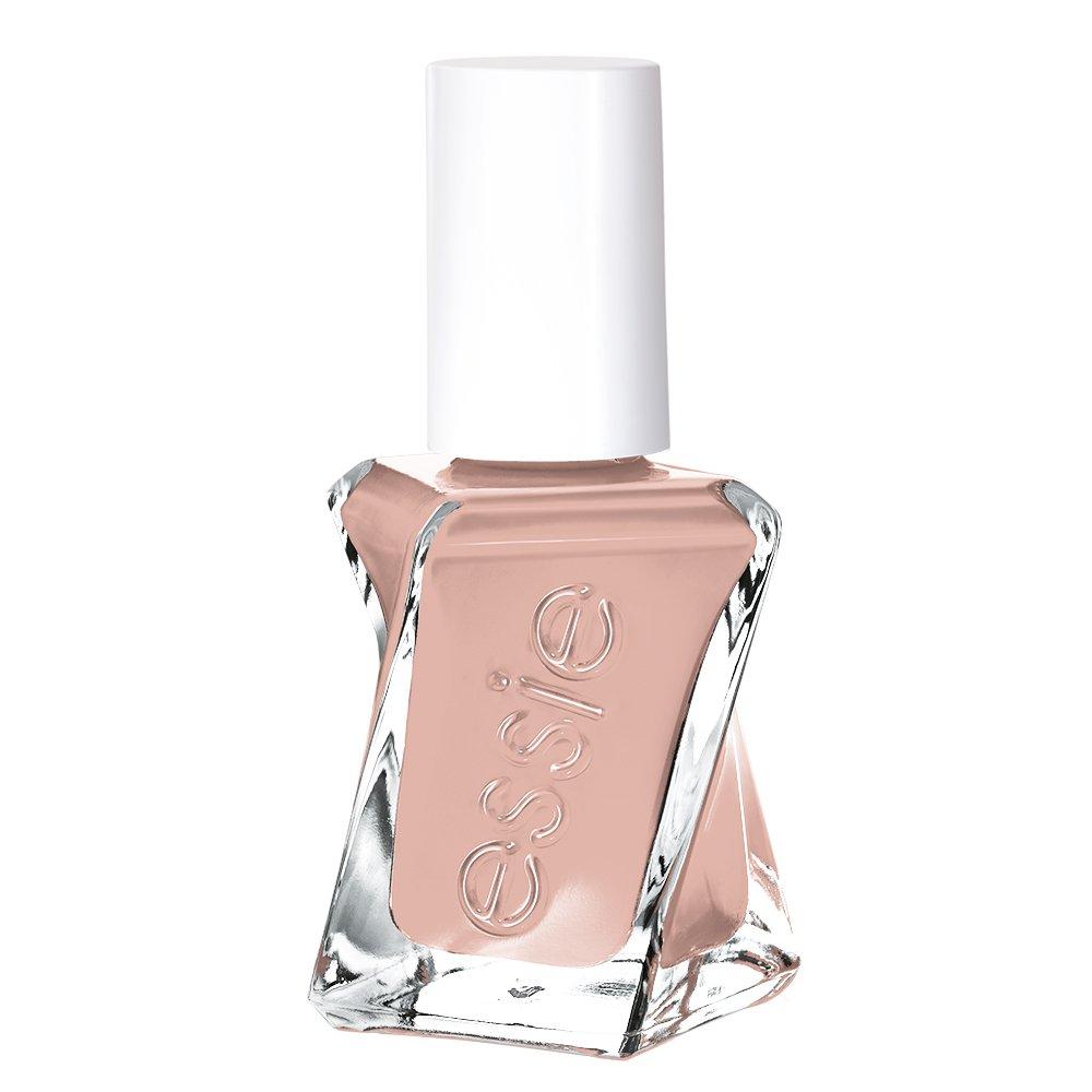 Essie - Gel Couture Nail Polish - 30 Sew Me
