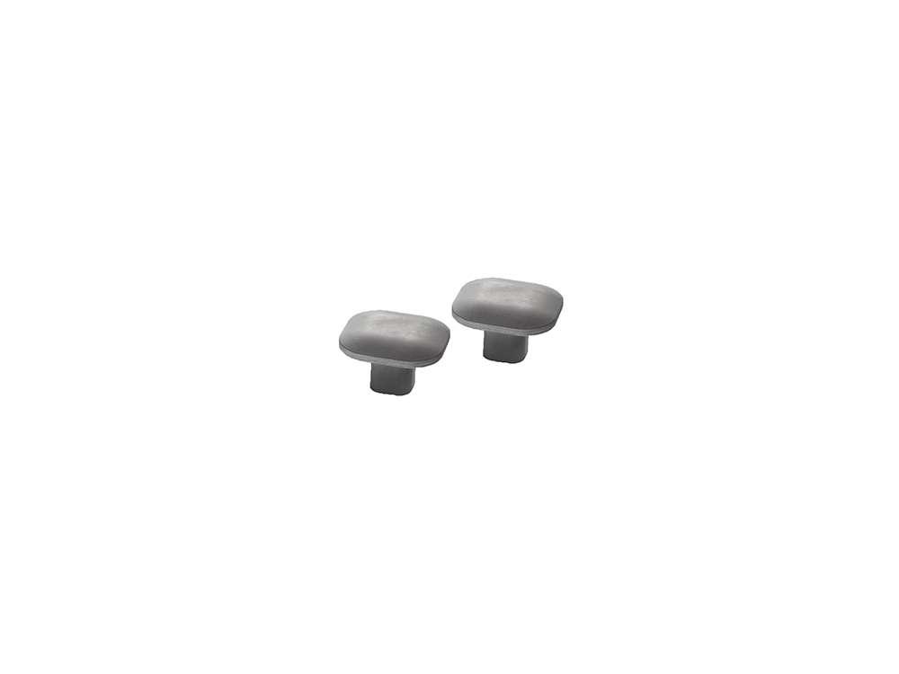 LIKEconcrete - Freja Hanger X Small - Grey (93793)