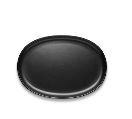 Nordic kitchen Fat Ovalt32cm