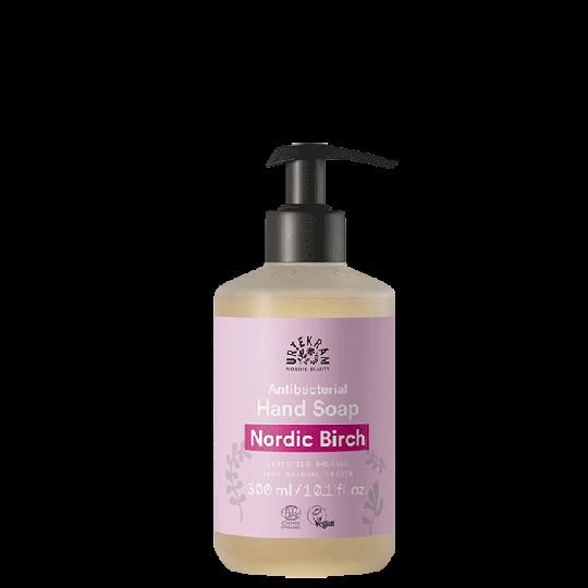 Hand Soap Nordic Birch, 300 ml