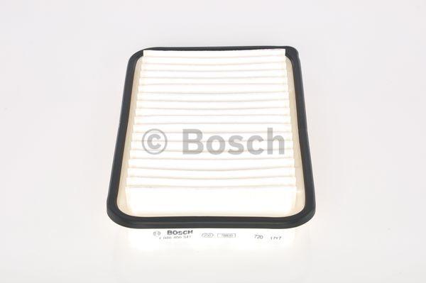 Ilmansuodatin BOSCH F 026 400 341
