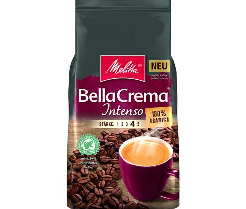 Mel-974 Box Med 8stk Tillbehör Till Kaffe & Te