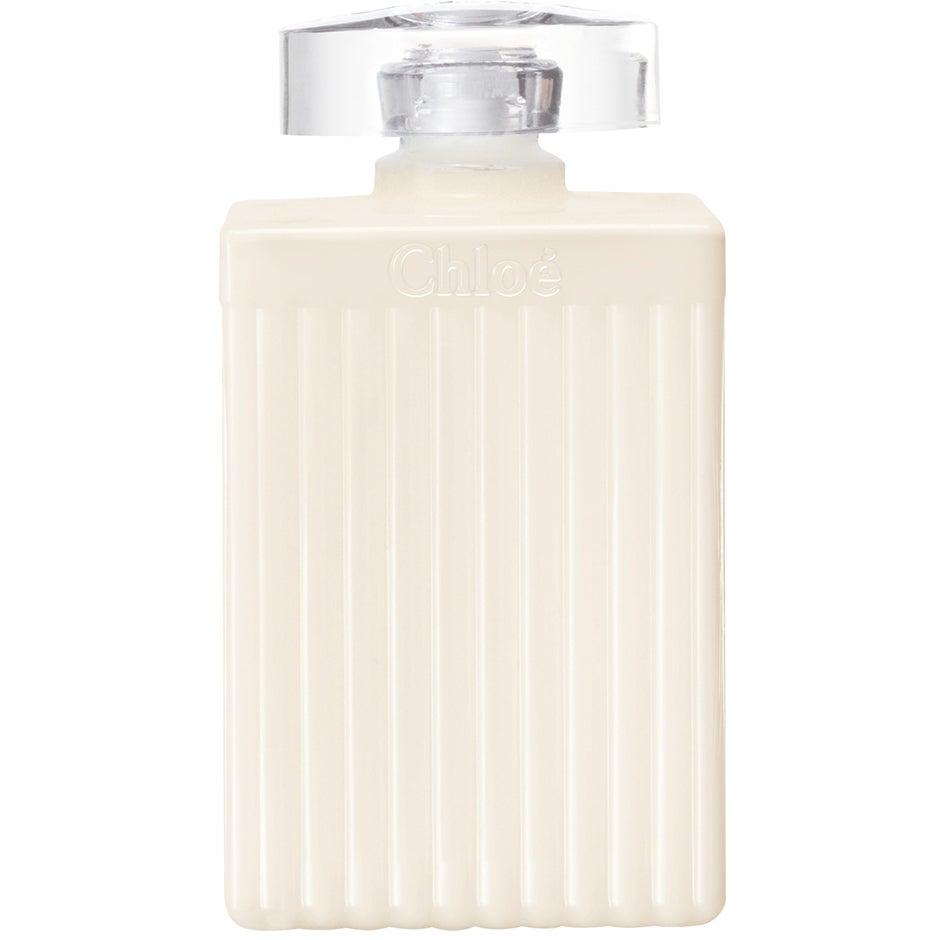 Chloé Perfumed Body Lotion, 200 ml Chloé Vartaloemulsiot