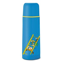 Primus Primus Vacuum Bottle 0,35 Pippi