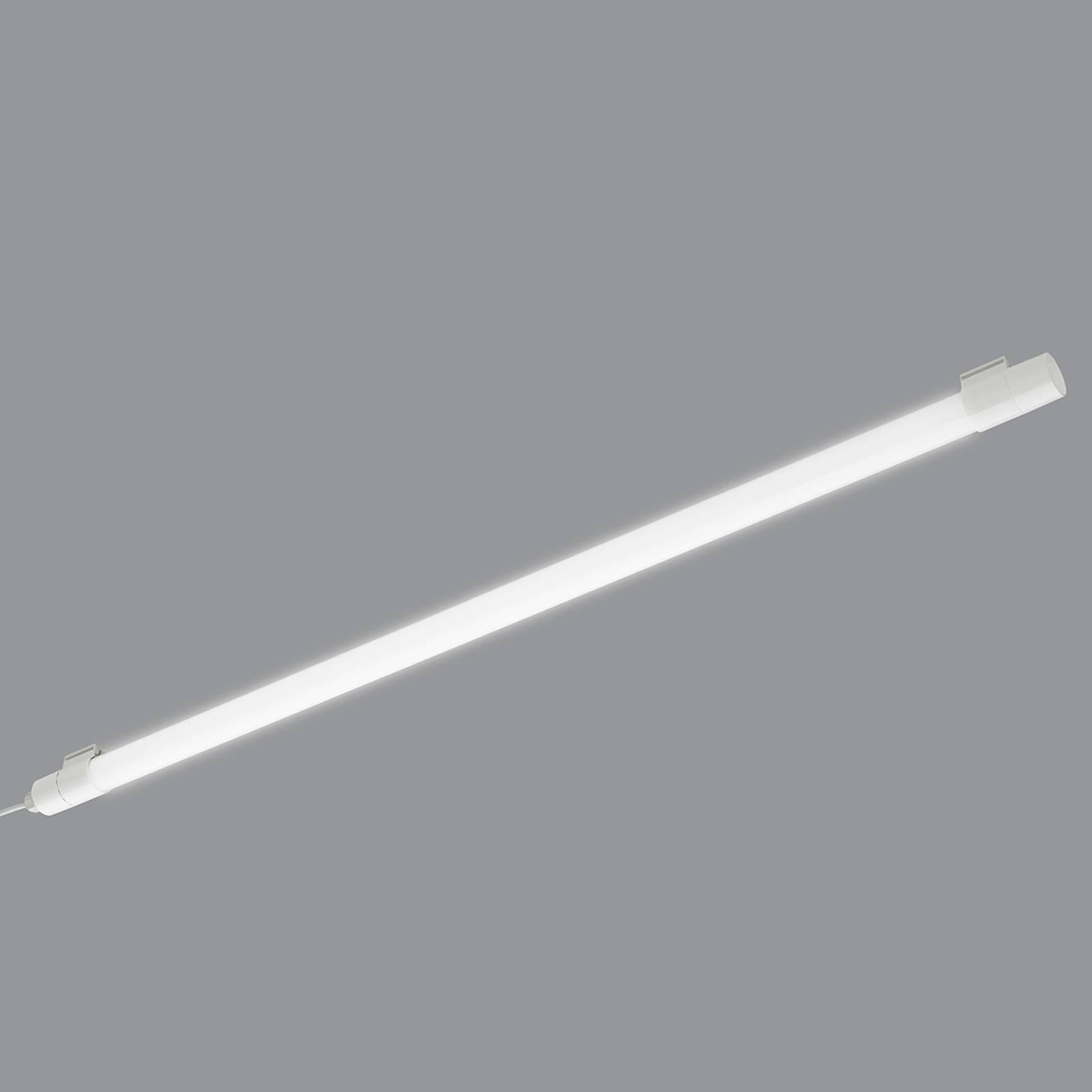 LED-valolista Start Batten IP65, 26 W, 4 000 K