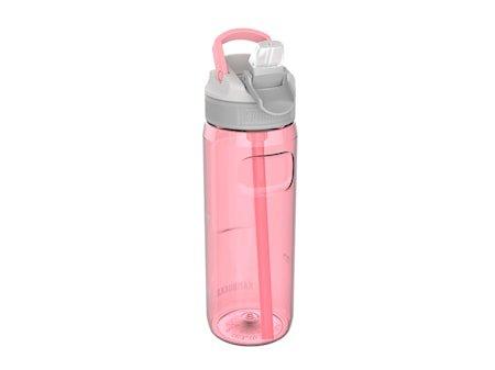 Drikkeflaske Lagoon 750 ml Rose Lemonade