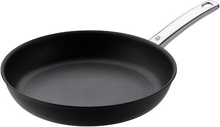Stekepanne Steak Profi 28 cm
