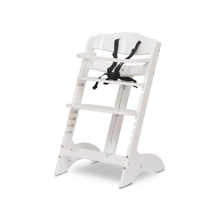 Babytrold - Chair - White