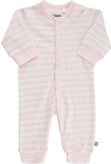 Pippi Jumpsuit, Primrose Pink, 44
