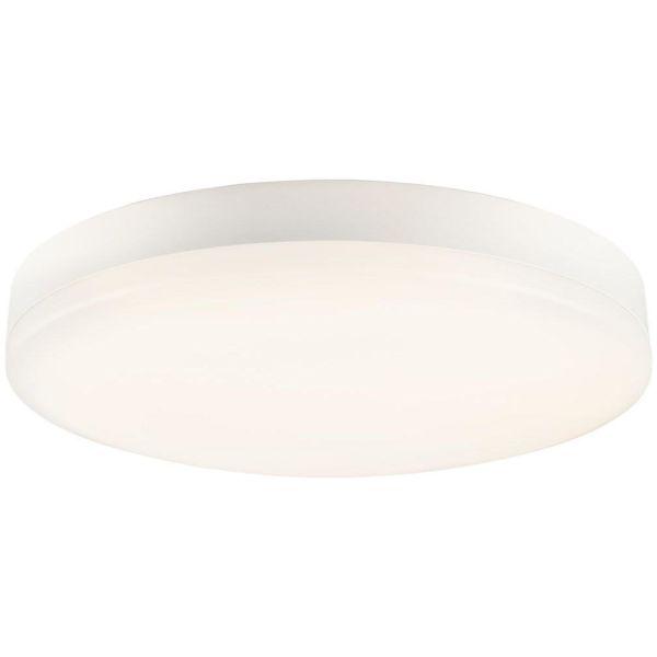 Hide-a-Lite Moon Pro 420 DALI LED-plafond 3000 K