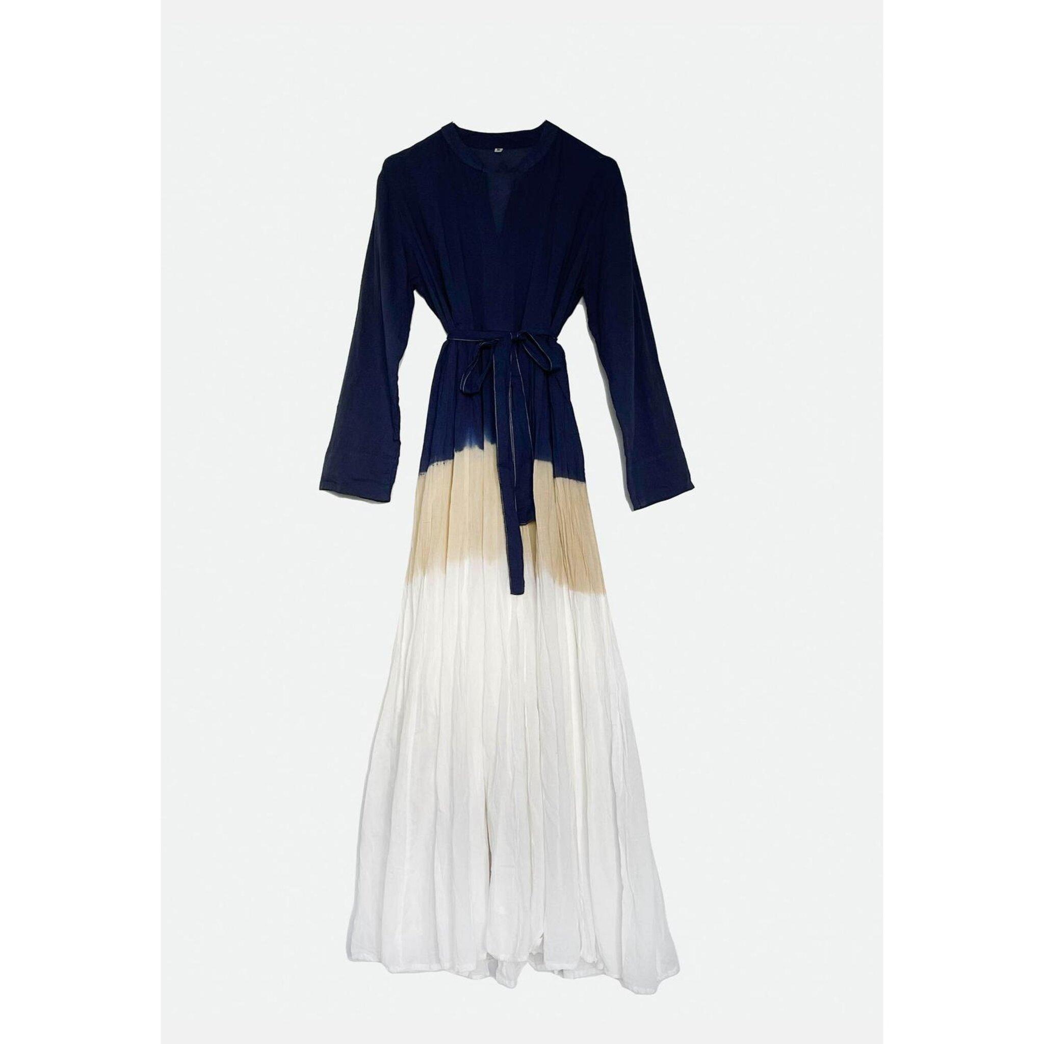 Aysha Dress