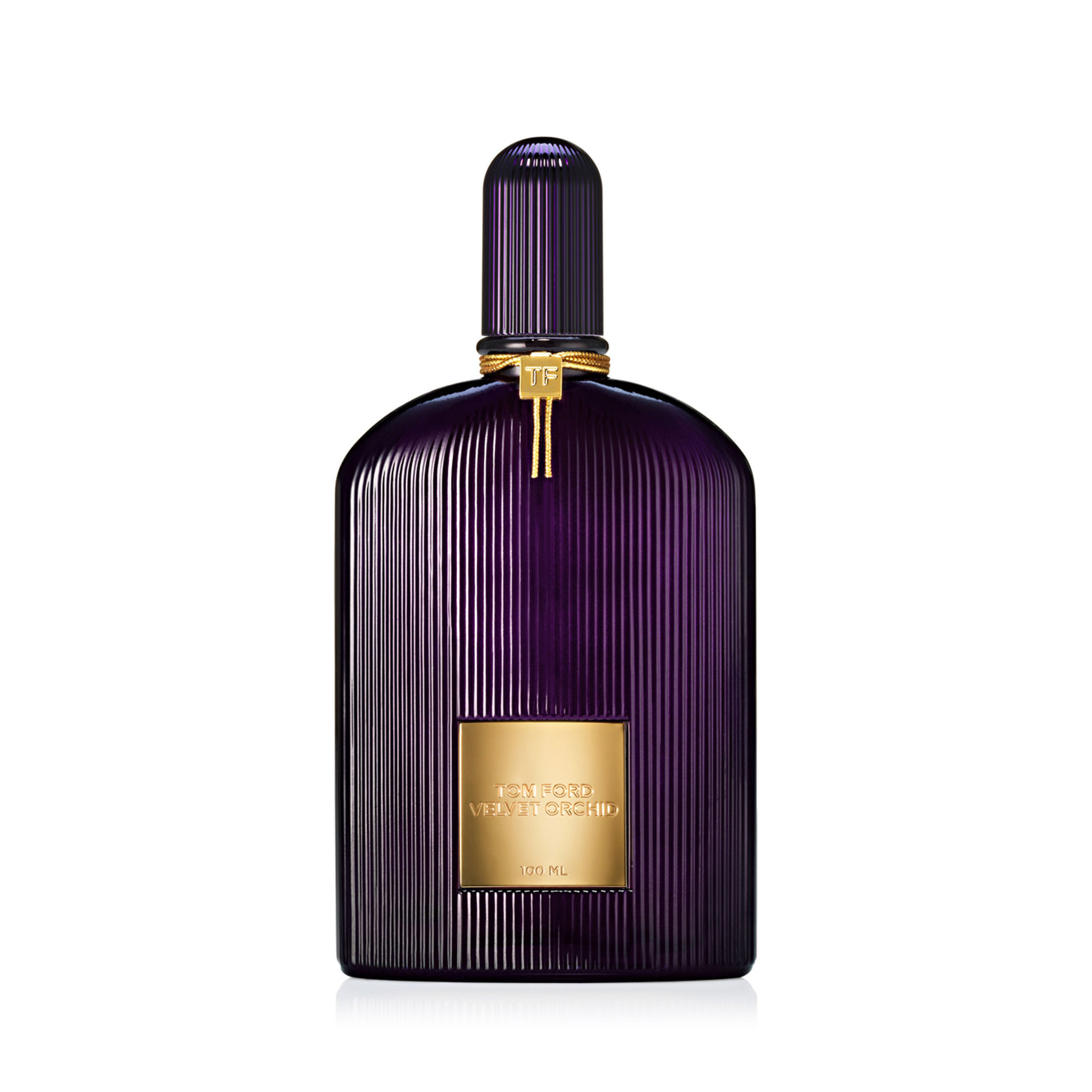 Velvet Orchid EdP, 100 ml, 100 ML