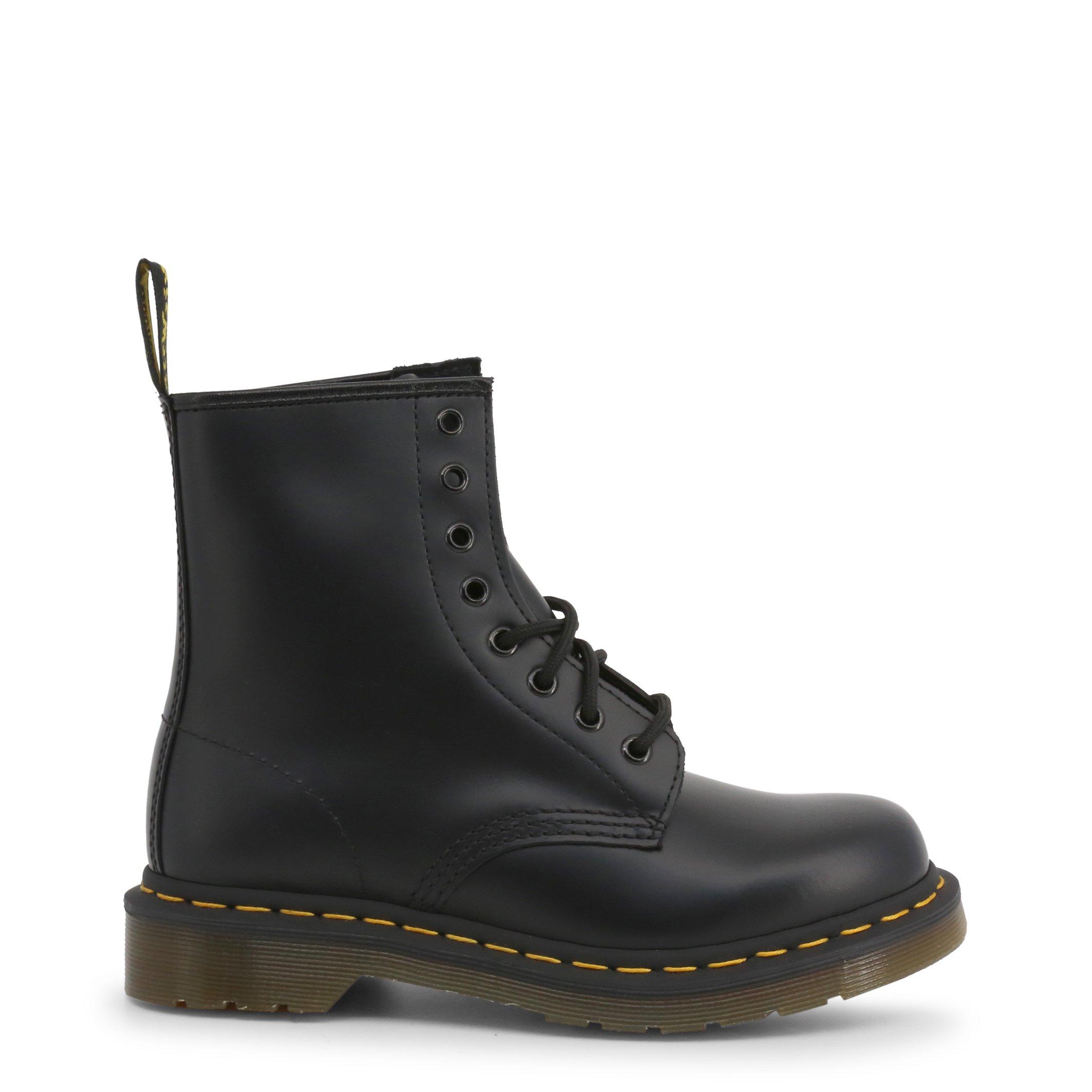 Dr Martens Women's Ankle Boot Various Colours DM11822600 - black EU 36