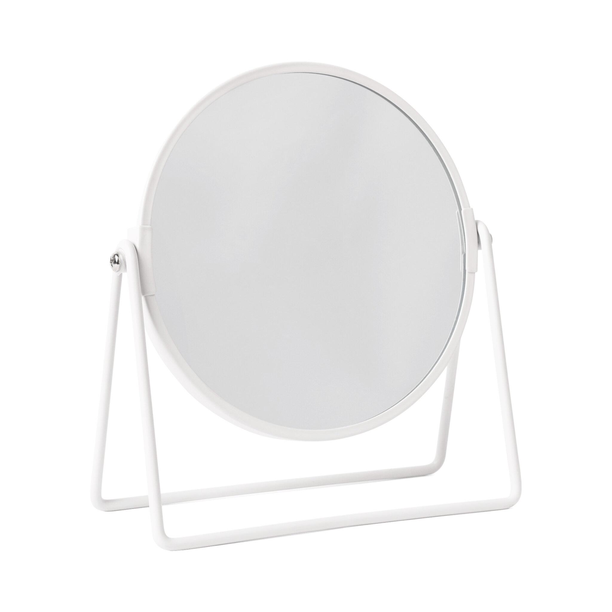 Spegel, 20x18 cm