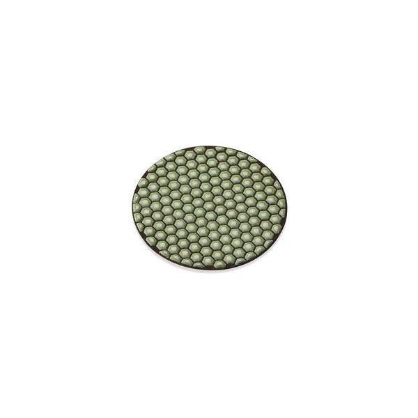 Flex 382833 Diamantslipepapir 125mm K200