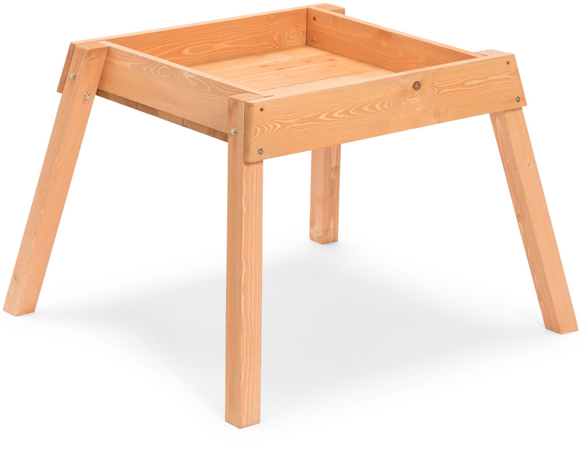 Woodlii Hiekkapöytä