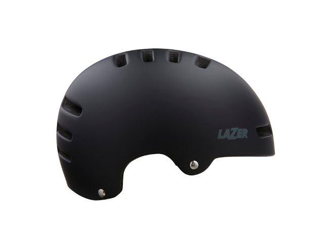 Lazer Armor 2.0, Cykelhjälm