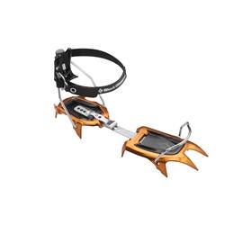 Black Diamond Neve Crampon Pro