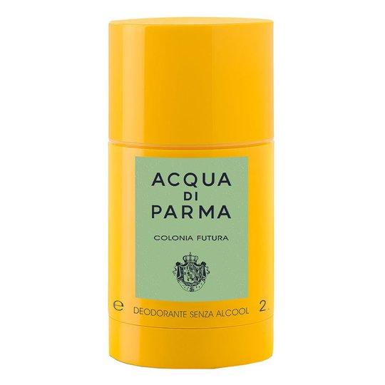 Colonia Futura Deo Stick, 75 ml Acqua Di Parma Miesten deodorantit