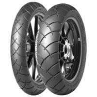 Dunlop Trailsmart (130/80 R17 65S)