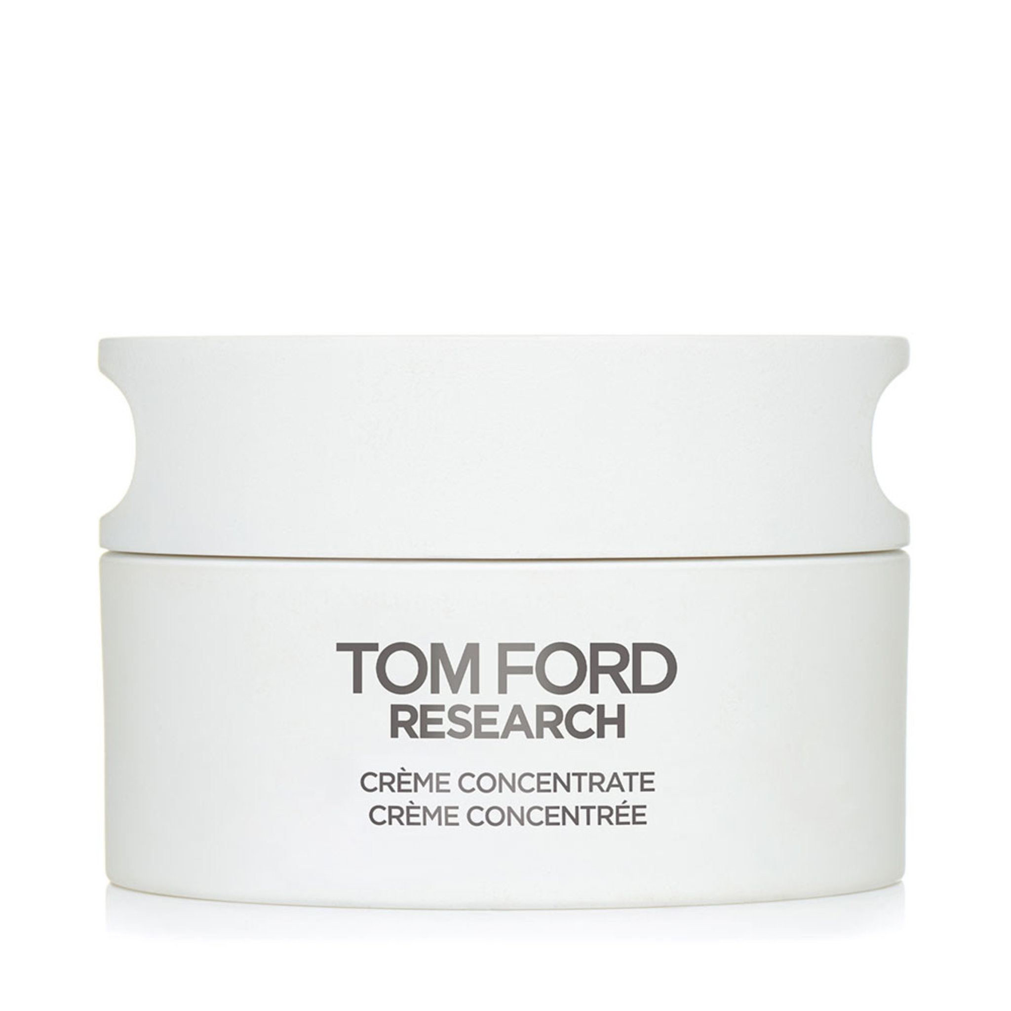 Research Creme Concentrate Day cream, 50 ML
