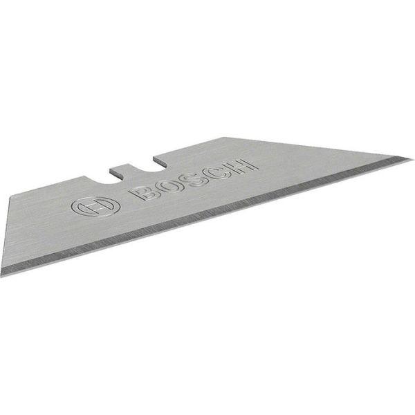 Bosch 1600A016ZH Knivblad 10-pakning