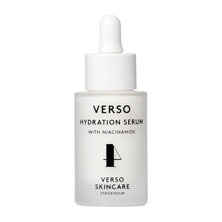 Verso - No. 4 Hydration Serum 30 ml